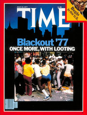 180px-time-magazine-cover-1977-nyc-blackout.jpeg